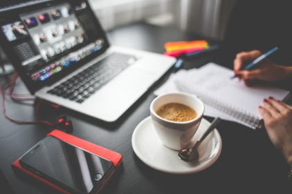 business-office-morning-coffee-picjumbo-com
