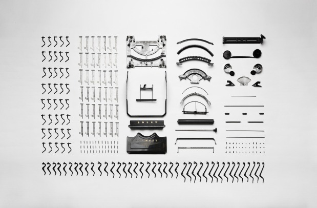 disassembly-336507_1280