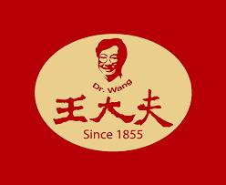 王大夫04