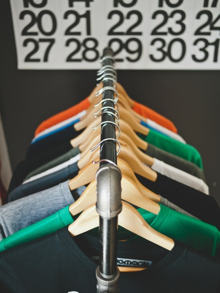 hangers-569364_1920