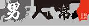 logo-185x59