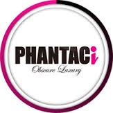 phantaci03
