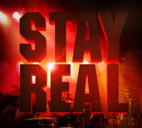stayreal_logos